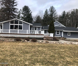 Michigan Properties For Sale